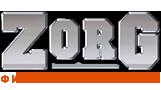 Zorg официальный сайт zorg inox