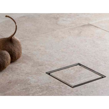 Душевой трап Pestan Confluo Standard Ceramic 1