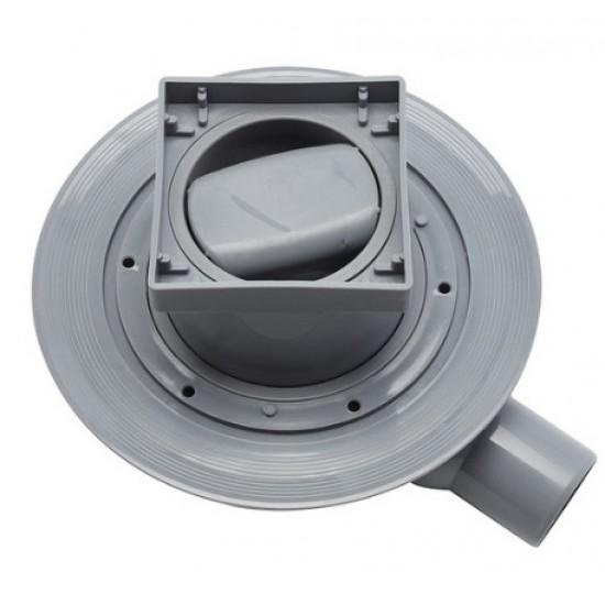 Душевой трап Pestan Confluo Standard Dry 1 Ceramic
