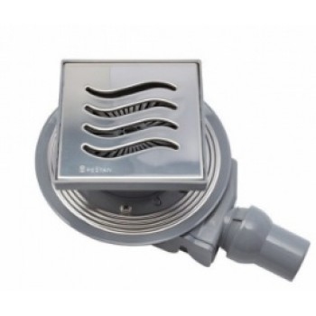 Душевой трап Pestan Confluo Standard Tide 4