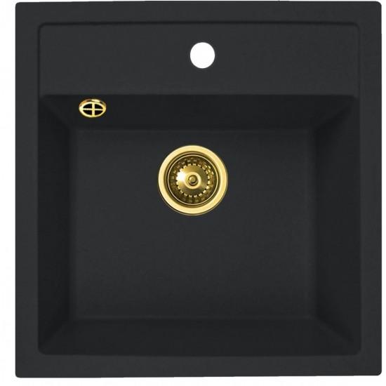 Zorg GR 515 Black Bronze