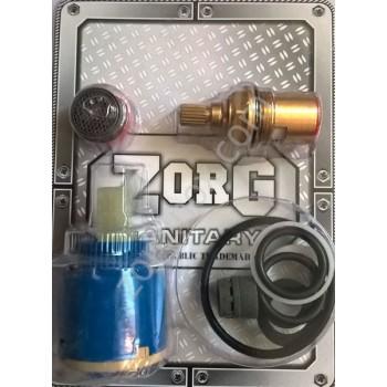 Ремкомплект для смесителей Zorg Z-22 312/335/349/350