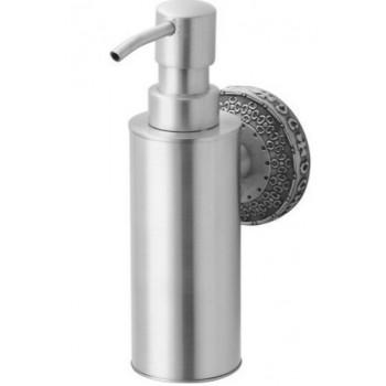Zorg Antic AZR-16 SL Дозатор мыла