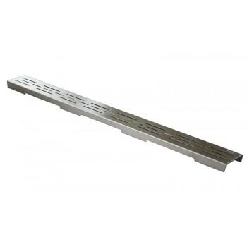 Решетка линейная ZR G001-700m