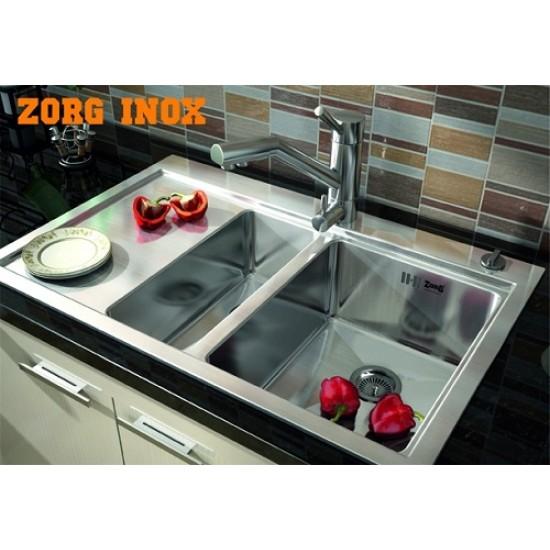 Zorg RX-5178-2-L