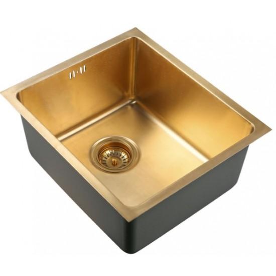 Zorg SZR-4438 бронза