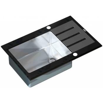 Zorg GL 7851 Black