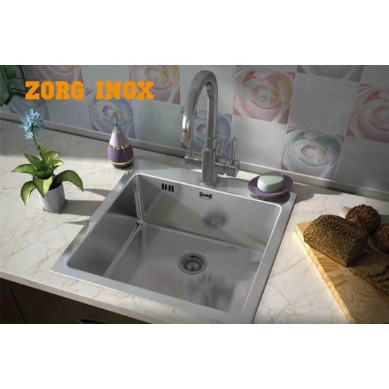 Zorg RX-5151