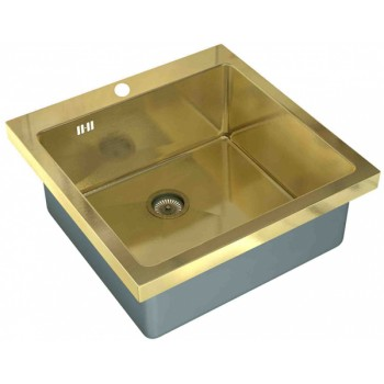 Zorg SZR-H51 bronze