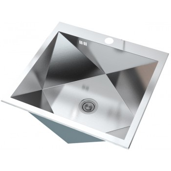 Zorg X-5451