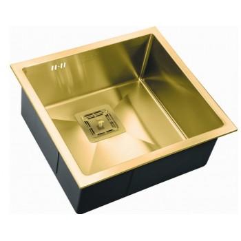 Zorg SZR-4844 bronze