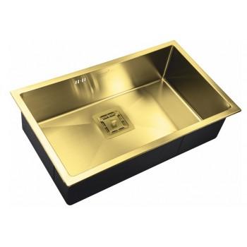 Zorg SZR-7444 bronze