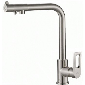 Steel Hammer SH 572 SATIN