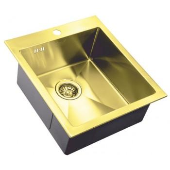 Zorg SZR-4551 bronze