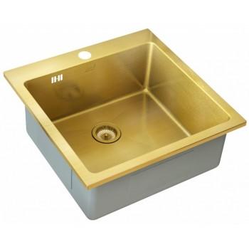 Zorg SZR-51 gold
