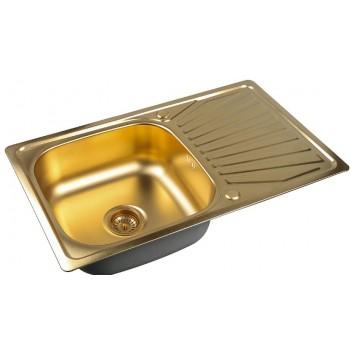 Zorg SZR-7848 bronze