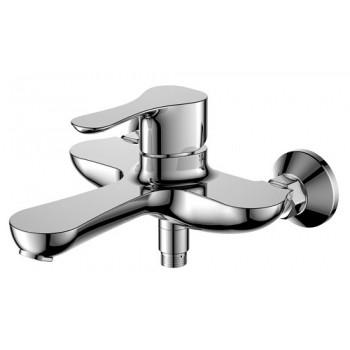 Zorg ZR 103 W Fulda для ванны