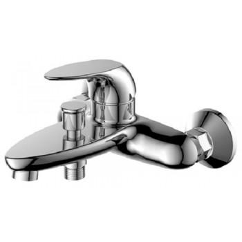 Zorg ZR 104 W Crassi для ванны