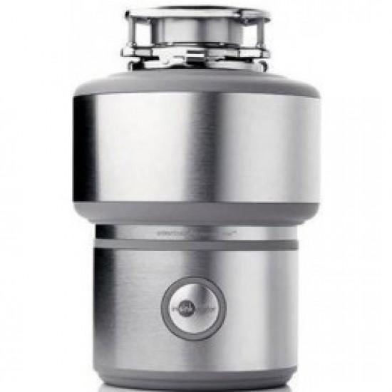 In Sink Erator Evolution 200 измельчитель бытовых отходов