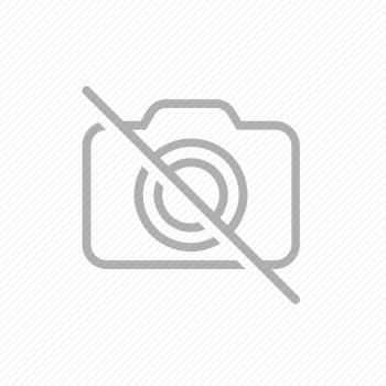 Zorg ZR 339 YF хром